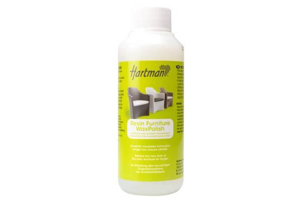 Bilde av Hartman Plastimpregnering - 250 ml